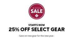 Columbia Sportswear coupon ( 3 days ago )
