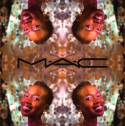 Pharmacy & Beauty offers in the MAC Cosmetics catalogue in Toronto