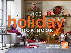 Garden & DIY offers in the Home Depot catalogue in Victoria BC ( 21 days left )