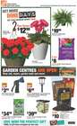 Home Depot catalogue in Vancouver ( 1 day ago )
