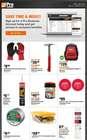 Home Depot catalogue ( 3 days ago )