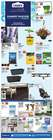 Garden & DIY offers in the Lowe's catalogue ( Expires tomorrow )