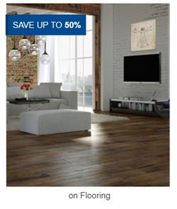Lowe's deals in the Toronto flyer