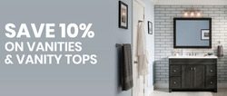 Lowe's deals in the Cornwall flyer