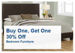 Lowe's deals in the Prince George flyer