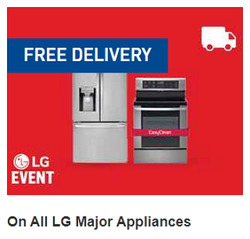 Lowe's coupon ( Published today )