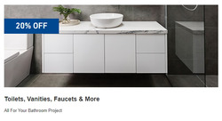 Lowe's coupon ( 21 days left )