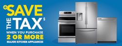 Lowe's coupon in Ottawa ( 17 days left )