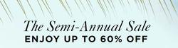 Michael Kors deals in the Toronto flyer