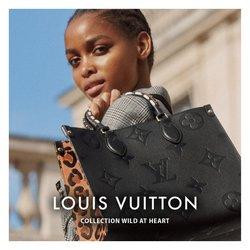 Luxury Brands deals in the Louis Vuitton catalogue ( 3 days left)