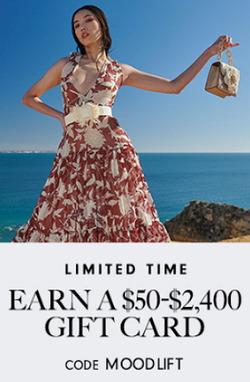 Neiman Marcus coupon ( 3 days left )