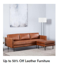 West Elm coupon in Victoria BC ( 1 day ago )