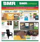 BMR catalogue ( Expires tomorrow )