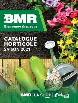 BMR deals in the BMR catalogue ( 9 days left)
