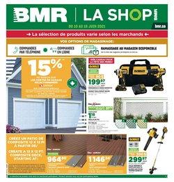 BMR deals in the BMR catalogue ( Expires tomorrow)