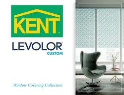 Garden & DIY offers in the Kent catalogue in Saint John ( 3 days ago )
