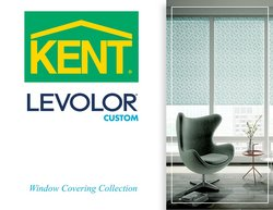 Kent catalogue in Saint John ( More than a month )