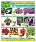 Kent catalogue in St. John's ( 2 days ago )