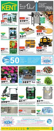 Kent deals in the Kent catalogue ( Expires today)