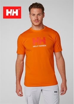 Sport offers in the Helly Hansen catalogue in Regina