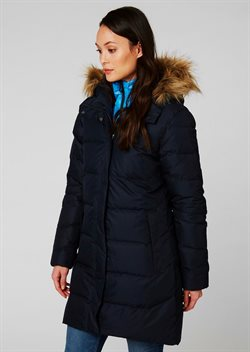 Sport offers in the Helly Hansen catalogue ( Expires today )