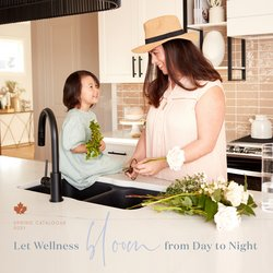 Pharmacy & Beauty deals in the Young Living catalogue ( Expires today)