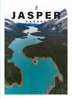 Sport offers in the Jasper catalogue ( More than a month )