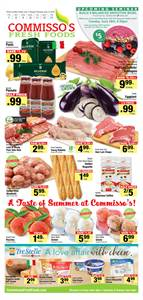 dollarama st catharines the pen centre flyer \u0026 hourscommisso\u0027s fresh foods deals in the st catharines flyer