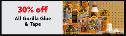 Home Hardware deals in the Salaberry-de-Valleyfield flyer