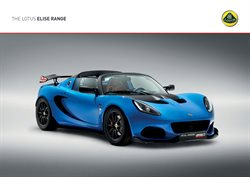Lotus catalogue ( More than a month )