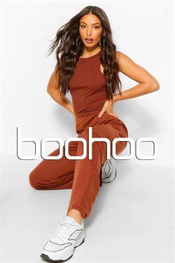 Clothing, Shoes & Accessories offers in the Boohoo catalogue in Victoria BC ( More than a month )