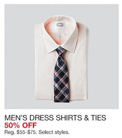 Macy's deals in the Toronto flyer