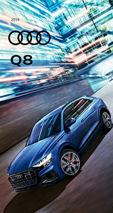 Cars, motorcycles & spares offers in the Audi catalogue in Sudbury