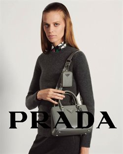 Prada catalogue ( Expired )