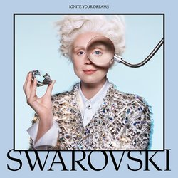 Swarovski deals in the Swarovski catalogue ( 19 days left)