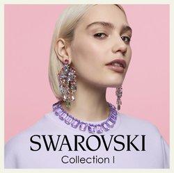 Swarovski deals in the Swarovski catalogue ( Expired)