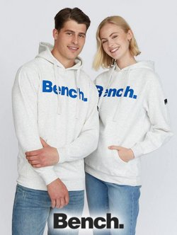 Bench deals in the Bench catalogue ( 10 days left)