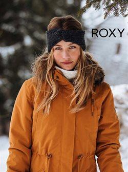 Roxy catalogue ( Expired )