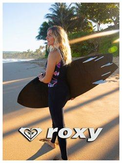 Roxy deals in the Roxy catalogue ( Expired)