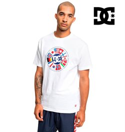 DC Shoes deals in the Montreal flyer