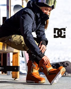Clothing, Shoes & Accessories offers in the DC Shoes catalogue in Penticton ( More than a month )