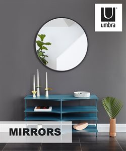 Umbra catalogue ( Expired )