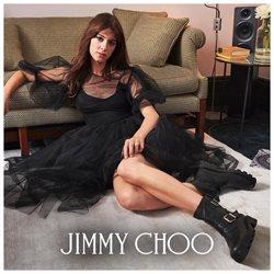 Jimmy Choo catalogue ( Expired )