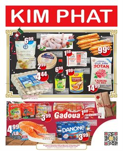 Kim Phat catalogue ( Expired )