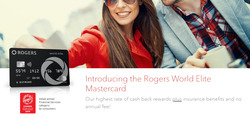 Rogers Bank coupon ( 3 days left )