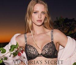 Victoria's Secret catalogue ( Expired )