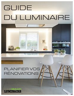 Multi Luminaire deals in the Ottawa flyer