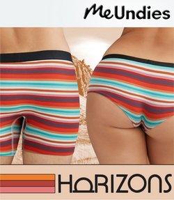 MeUndies catalogue ( 10 days left )