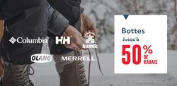 La Vie Sportive coupon ( 2 days left )