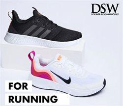 Shoe Me catalogue ( Expired )
